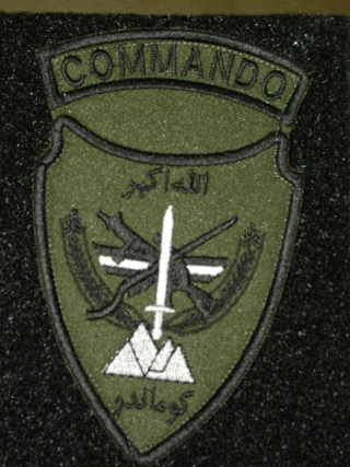 Afghan National Army Commando Patches - Page 3 00118