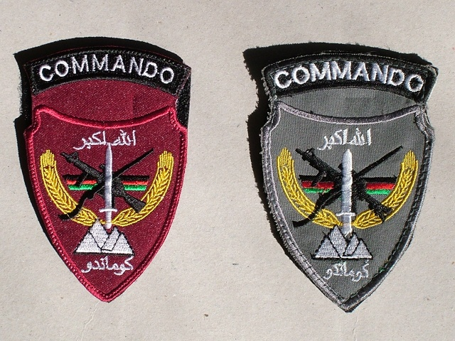 Afghan National Army Commando Patches - Page 3 10310