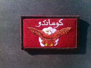 Afghan National Army Commando Patches - Page 4 20120614