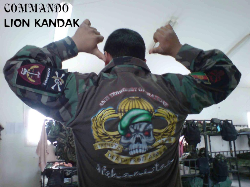 Afghan National Army Commando Patches - Page 4 54917_10