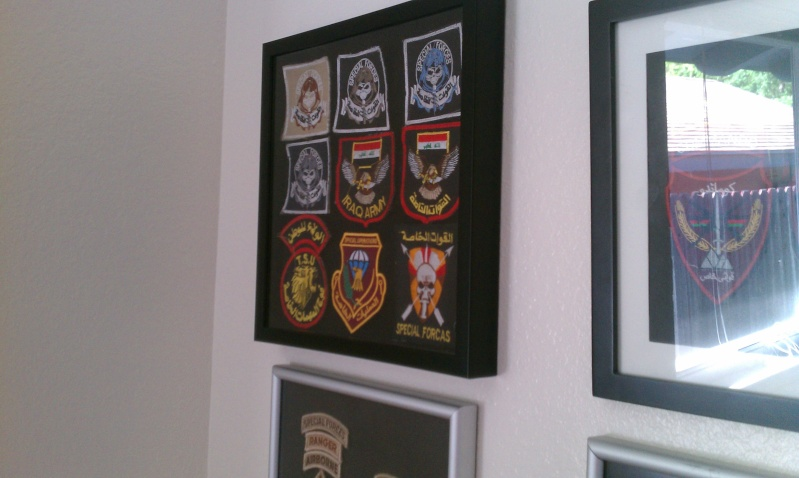 Shadow Box for velcro patches Imag0411