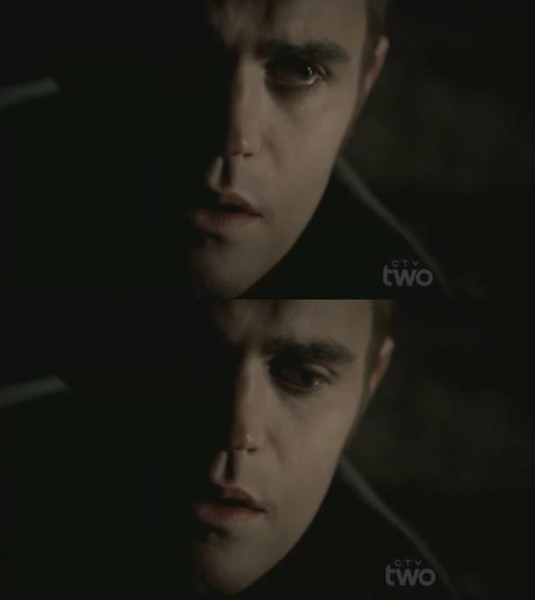 The Vampire Diaries - Page 18 Stefan11