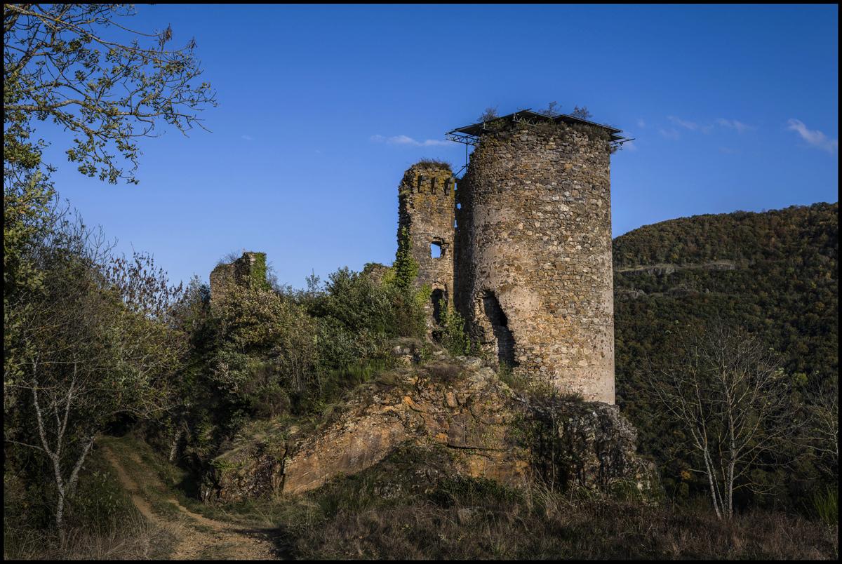 Mes photos du Cantal - Page 3 Aurouz10