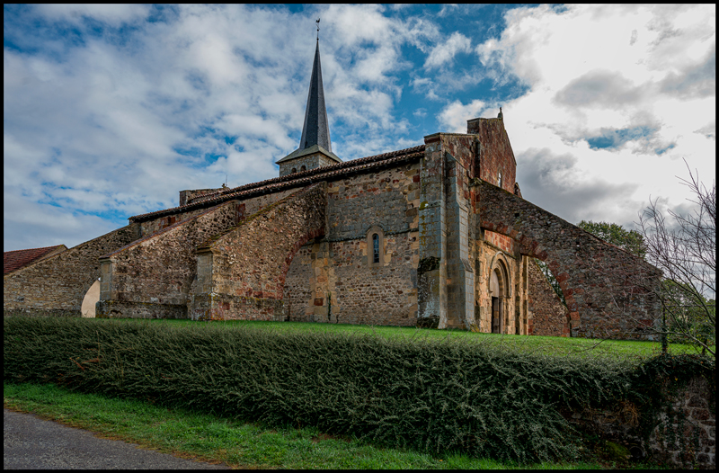 Mes photos du Cantal - Page 10 Auverg10