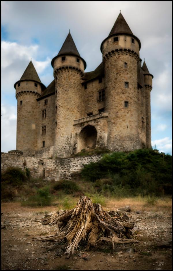 Mes photos du Cantal - Page 11 Auverg13
