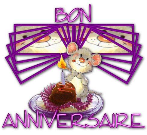 Georgette, Alicia, 12 septembre 2011 Bon_an10