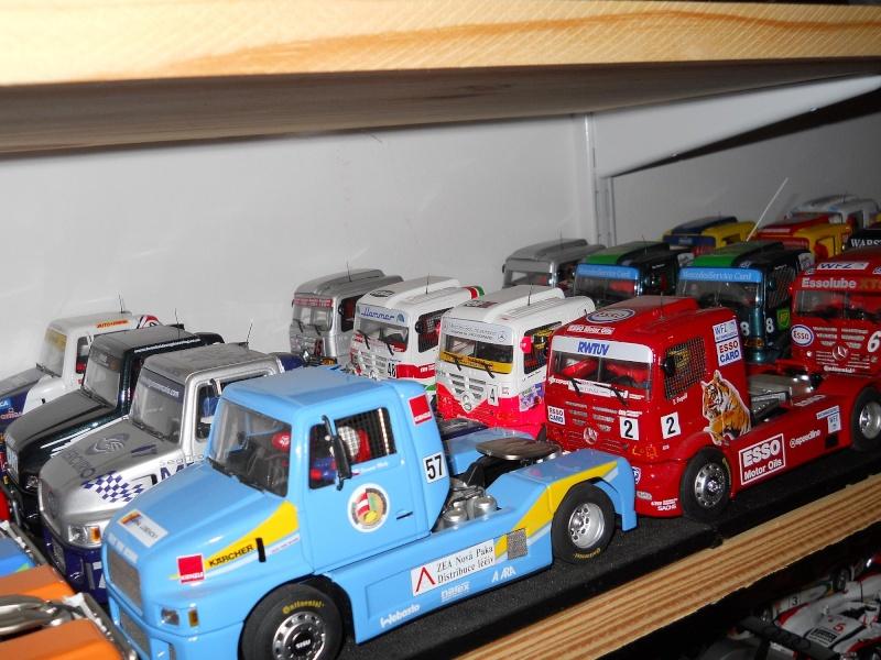truck scalex Camion11