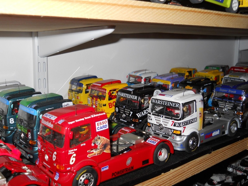 truck scalex Camion12