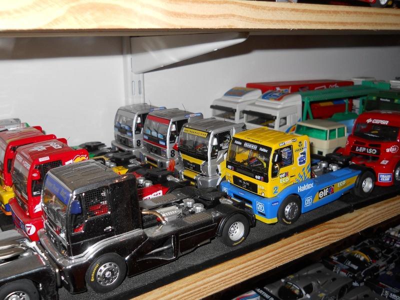 truck scalex Camion14