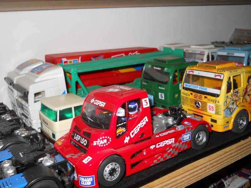 truck scalex Camion15