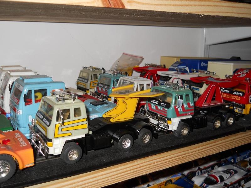 truck scalex Camion16