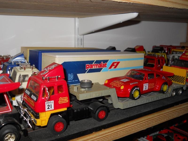 truck scalex Camion17