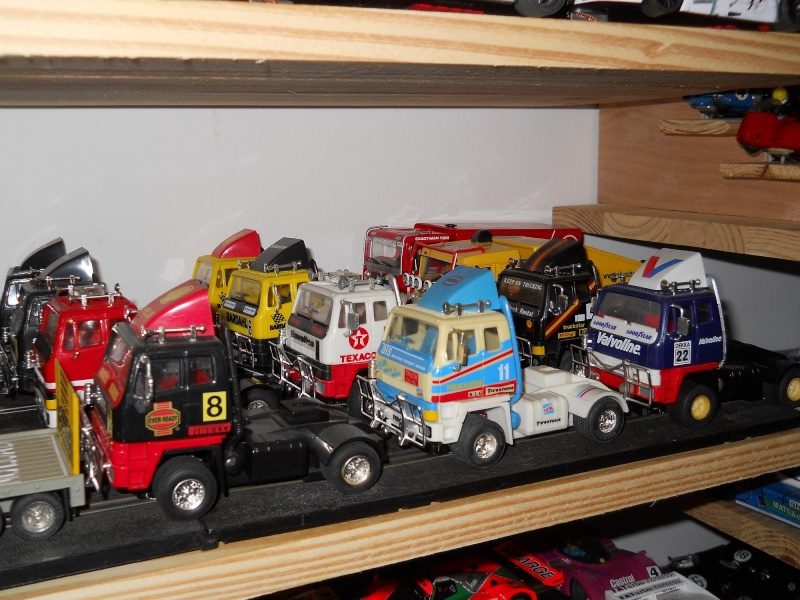 truck scalex Camion18