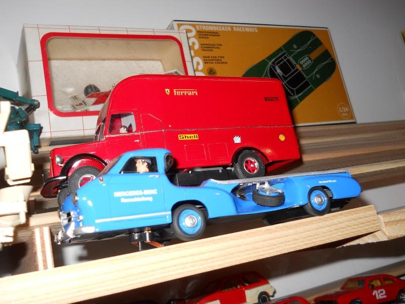 truck scalex Camion19