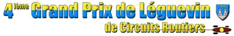Grand Prix de Leguevin (GPL) 2012 Pro_4i12