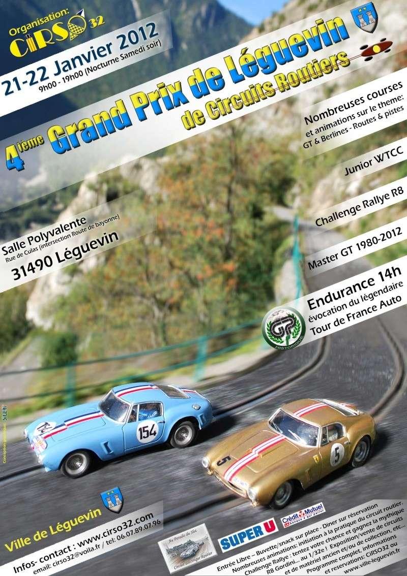 Grand Prix de Leguevin (GPL) 2012 Pro_af11