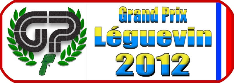 GPL 2012 Pro_pl10