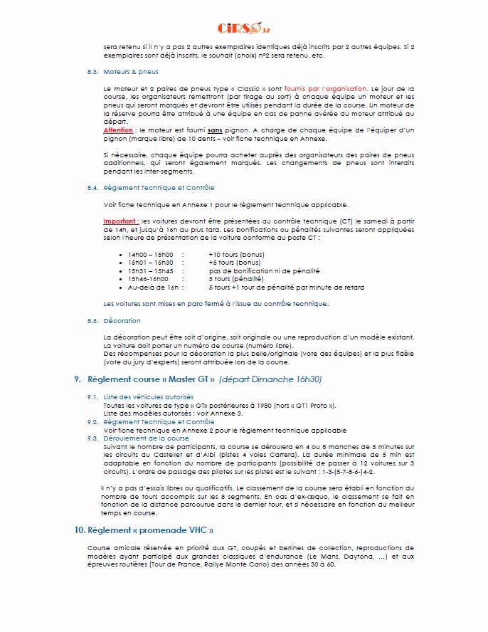 GPL 2012 Progra60