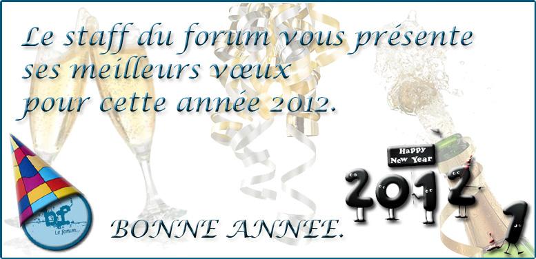 Bonne et heureuse année 2012 Sans_t14