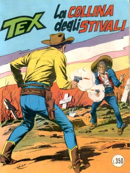 IL MIO TEX Tex_st11