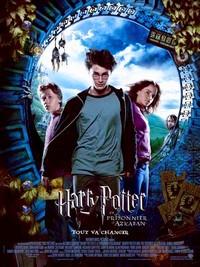 3 - Harry Potter et le prisionnier d'Azkaban Fhp310