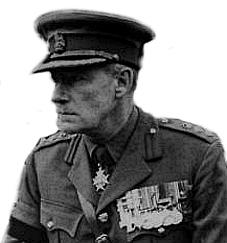 Général Renondeau (identification) 00_bri10