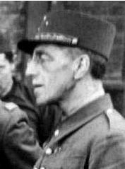 Général Renondeau (identification) Renond11