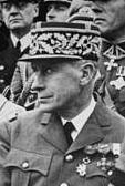 Général Renondeau (identification) Renond12