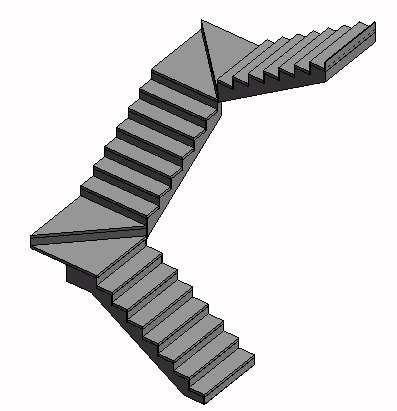 Vài thủ thuật tạo cầu thang trong Revit 2011 Thang210