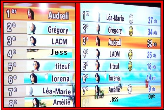 Et pourquoi pas des tournois Mario Kart WII sur DFC :D ! - Page 4 Mpm_bm10
