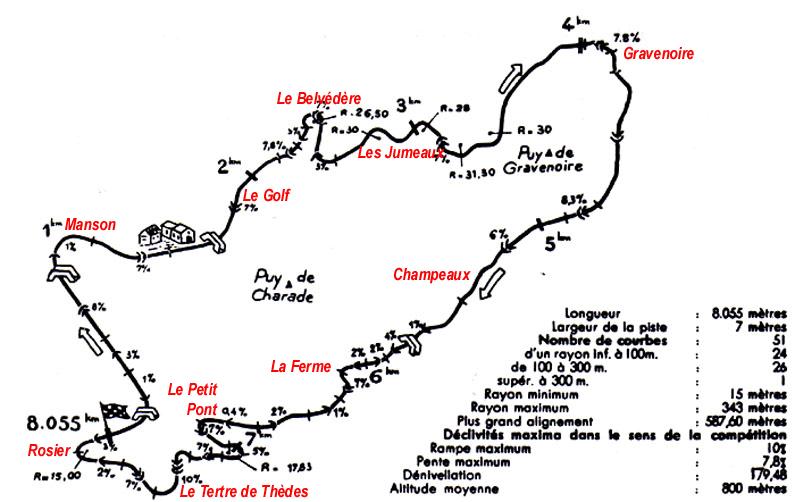 Course 23 - 3 avril 2012 - Le retour de la planchette maudite Circgp10