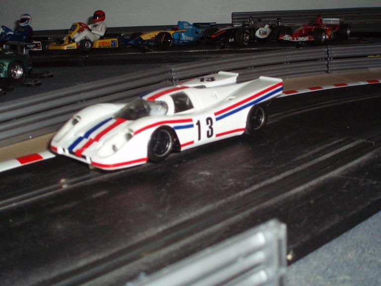 917 K....arabatic P1010110