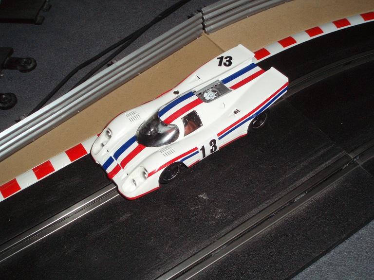 917 K....arabatic P1010111