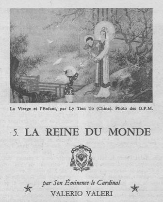 LA REINE DU MONDE Bureau10