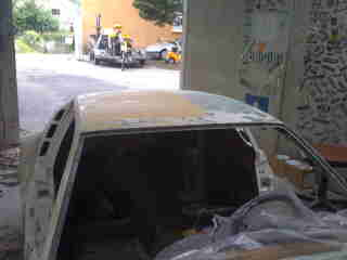 restauration A310 pack gt Img_0011
