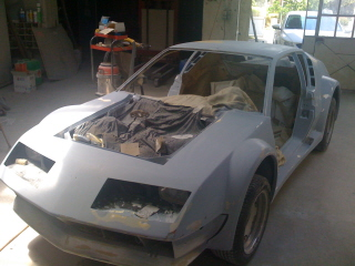 restauration A310 pack gt Img_0014