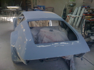 restauration A310 pack gt Img_0015