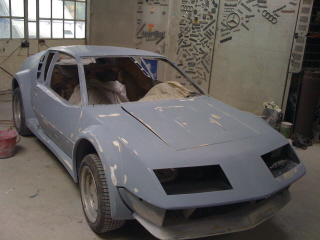 restauration A310 pack gt Img_0016
