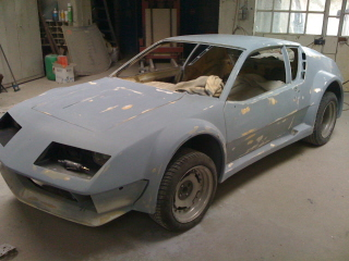 restauration A310 pack gt Img_0017