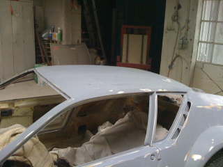 restauration A310 pack gt Img_0018
