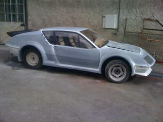 restauration A310 pack gt Img_0019