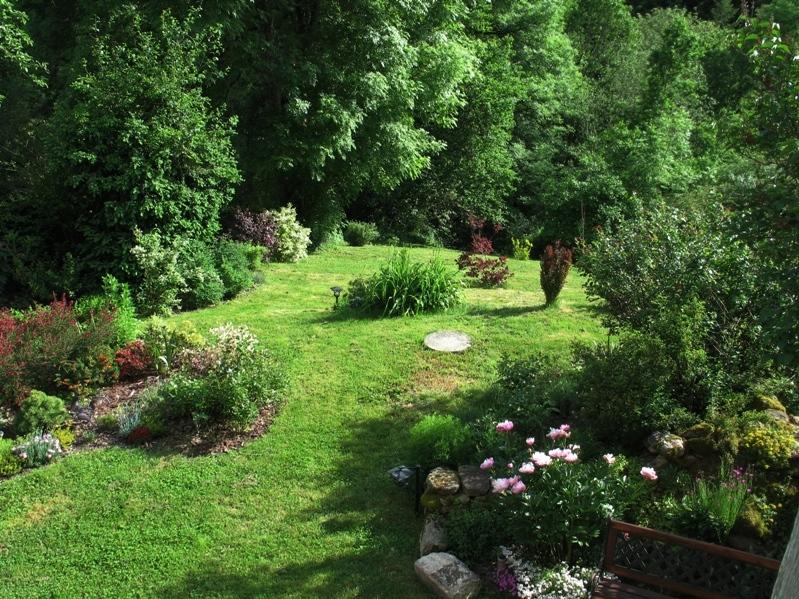 Mon petit jardin, une autre passion :) Img_0095