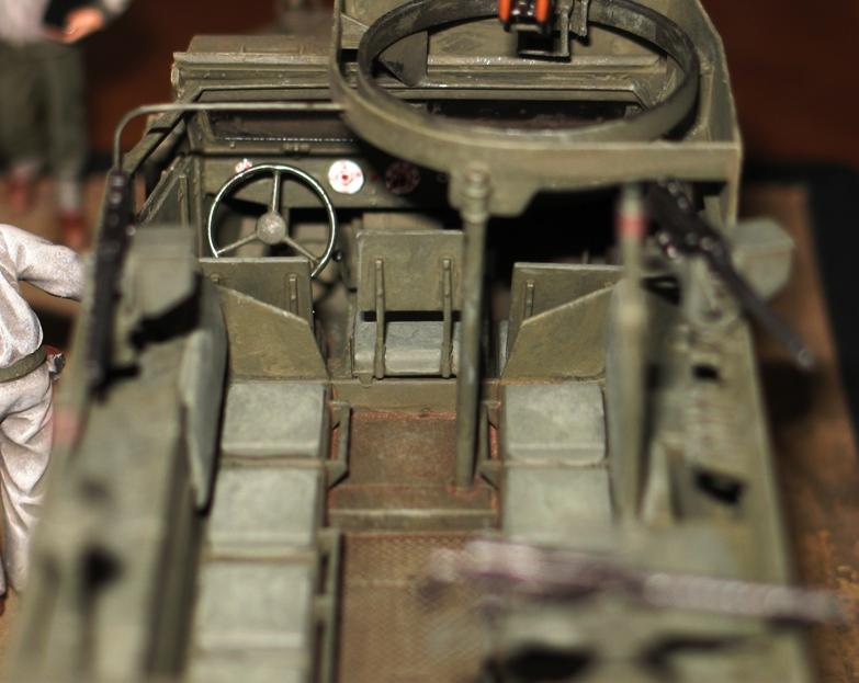 Half-track M3A1 Dragon 1/35 Img_0115