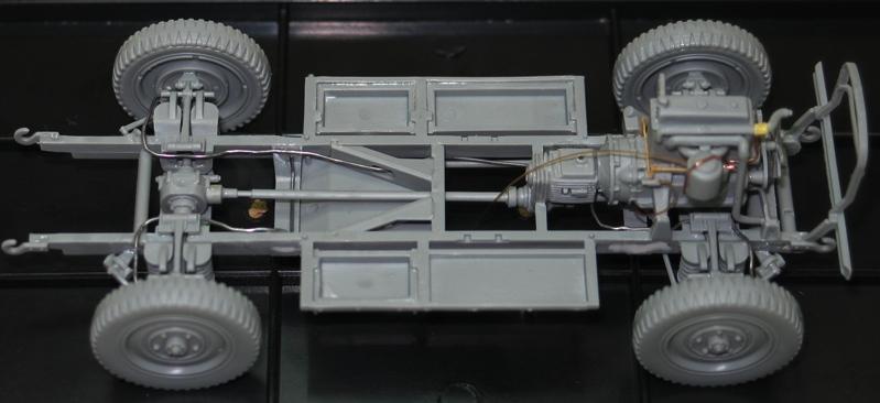 Kfz.1 Stoewer  ICM 1/35 Img_0159