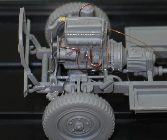 Kfz.1 Stoewer  ICM 1/35 Img_0160