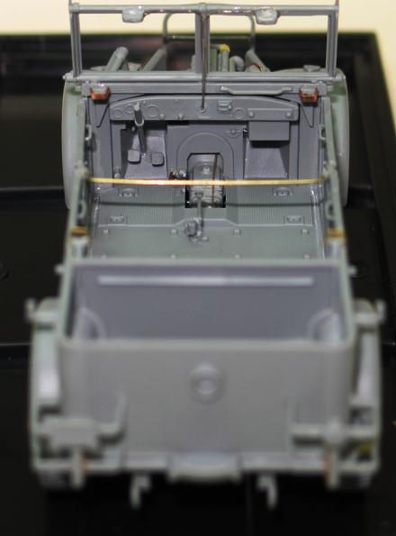 Kfz.1 Stoewer  ICM 1/35 Img_0163