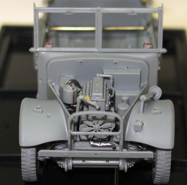 Kfz.1 Stoewer  ICM 1/35 Img_0164