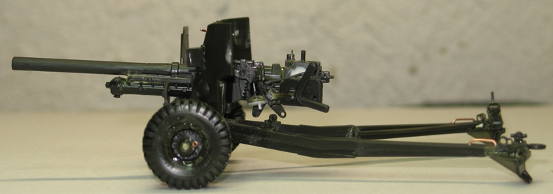 6 pounder gun - Italeri 1/35 Img_0171