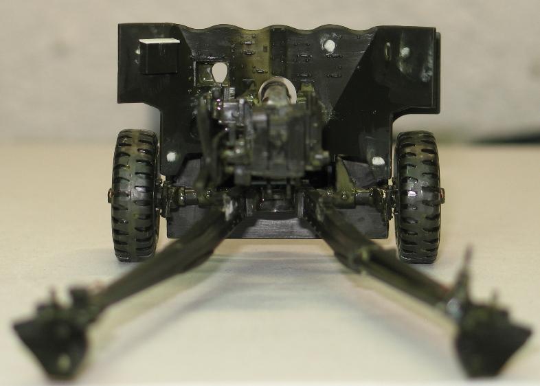 6 pounder gun - Italeri 1/35 Img_0172