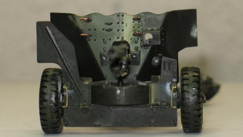 6 pounder gun - Italeri 1/35 Img_0173